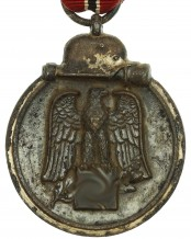 German Medal - Winter Battles in the East 1941/1942