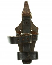Vertikalgehänge für SS Dolch - SS 78/34 RZM