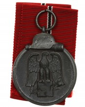 German Medal - Winter Battles in the East 1941/42