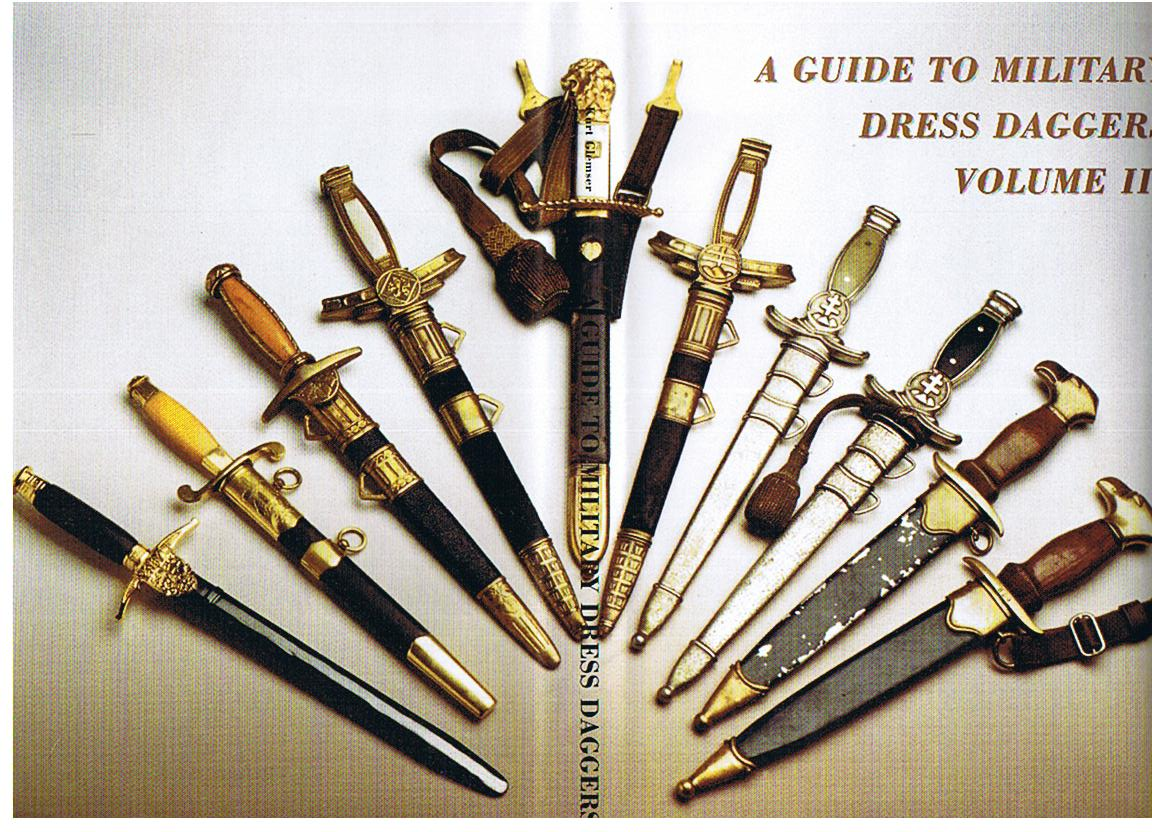 A guide to Military Dress Daggers Volume III.jpg